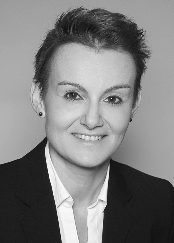 Susanne Steiner