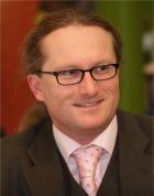 Jürgen Schlieszeit